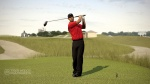 Tiger Woods PGA TOUR 13 thumb 11