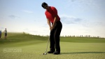Tiger Woods PGA TOUR 13 thumb 13