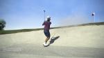 Tiger Woods PGA TOUR 13 thumb 15