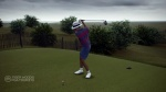 Tiger Woods PGA TOUR 13 thumb 16