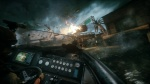 Medal of Honor: Warfighter thumb 3