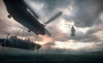 Medal of Honor: Warfighter thumb 6