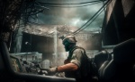 Medal of Honor: Warfighter thumb 7