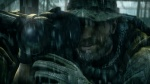 Medal of Honor: Warfighter thumb 10