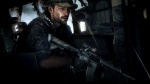 Medal of Honor: Warfighter thumb 12