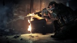 Medal of Honor: Warfighter thumb 13