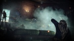 Medal of Honor: Warfighter thumb 16