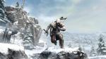 Assassin's Creed III thumb 1