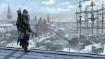Assassin's Creed III thumb 2