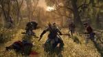 Assassin's Creed III thumb 4