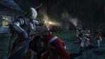 Assassin's Creed III thumb 6