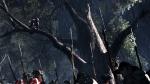 Assassin's Creed III thumb 7