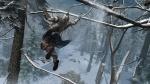 Assassin's Creed III thumb 8