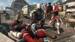 Assassin's Creed III thumb 9