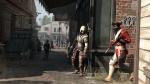 Assassin's Creed III thumb 11