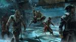 Assassin's Creed III thumb 14