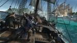 Assassin's Creed III thumb 16
