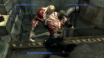 Resident Evil: Chronicles HD Collection thumb 1