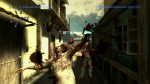 Resident Evil: Chronicles HD Collection thumb 7