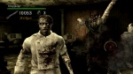 Resident Evil: Chronicles HD Collection thumb 8