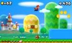 New Super Mario Bros. 2 thumb 1