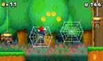 New Super Mario Bros. 2 thumb 2