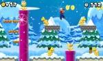 New Super Mario Bros. 2 thumb 3