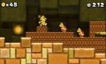 New Super Mario Bros. 2 thumb 4