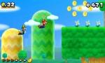 New Super Mario Bros. 2 thumb 5