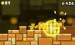 New Super Mario Bros. 2 thumb 6