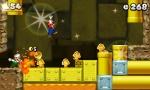 New Super Mario Bros. 2 thumb 7