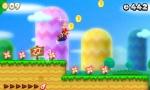 New Super Mario Bros. 2 thumb 8