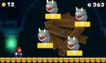 New Super Mario Bros. 2 thumb 9