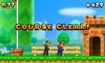New Super Mario Bros. 2 thumb 10