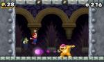 New Super Mario Bros. 2 thumb 12