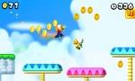 New Super Mario Bros. 2 thumb 13