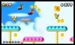 New Super Mario Bros. 2 thumb 14