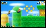 New Super Mario Bros. 2 thumb 15