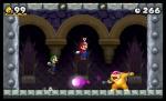 New Super Mario Bros. 2 thumb 16