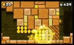 New Super Mario Bros. 2 thumb 18