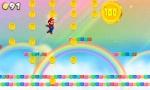 New Super Mario Bros. 2 thumb 19