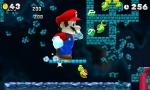 New Super Mario Bros. 2 thumb 20