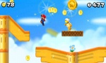 New Super Mario Bros. 2 thumb 21