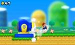 New Super Mario Bros. 2 thumb 22