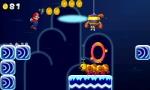 New Super Mario Bros. 2 thumb 23