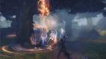 Sorcery thumb 8