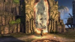 Sorcery thumb 16