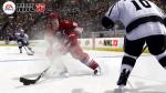 NHL 13 thumb 1