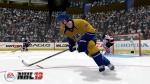 NHL 13 thumb 2