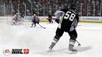 NHL 13 thumb 3